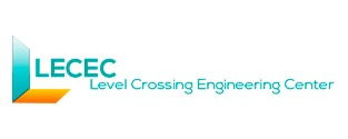 LECEC Level Crossing Engineering Center